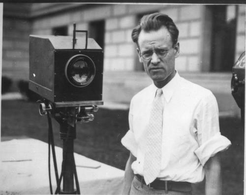 the history of philo farnsworth Research genealogy for philo farnsworth of utah, usa, as well as other members of the farnsworth family, on ancestry.